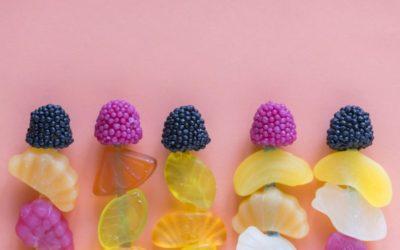 Le fonctionnement de la glycémie, et comment adopter des habitudes d'équilibre alimentaire ?